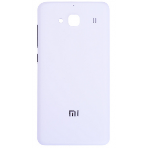 Xiaomi Redmi Note 2 akkufedél