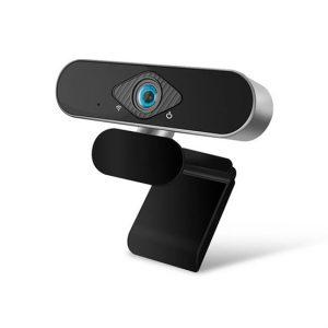 Xiaomi Xiaovv USB webkamera - Kép
