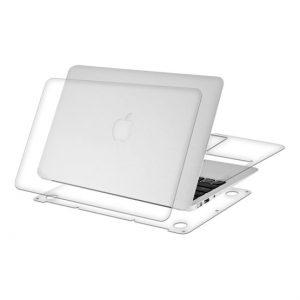 """Xprotector 5 az 1-ben fólia Macbook Pro 15"""" Retina - Kép"""