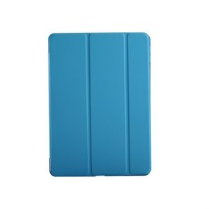 "Xprotector Smart Book flip tok Apple Ipad Air 10.9"" (2020)"