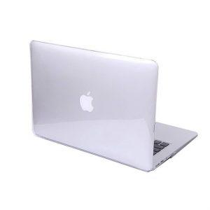 """Xprotector polikarbonát védő héj 2 az 1-ben Macbook Air 11"""""""