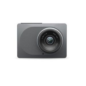 YI Dash CAM autós menetrögzítő kamera