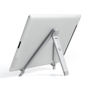 4smarts ErgoFix H13 hordozható asztali tablet tartó állvány