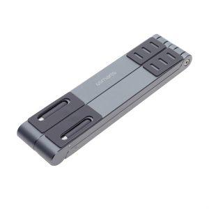 4smarts ErgoFix H20 hordozható asztali telefon