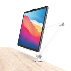 4smarts ErgoFix H9 asztali telefon-