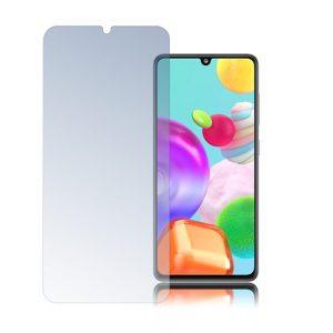 4smarts Second Glass Essential Samsung Galaxy A41