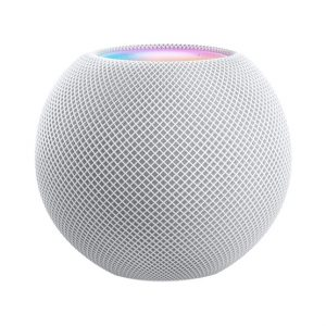 Apple HomePod mini Bluetooth hangszóró