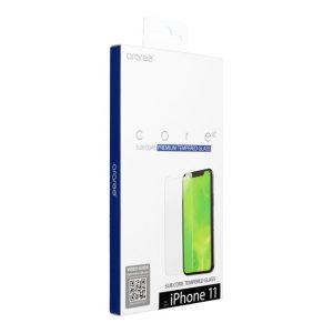 Araree Sub Core Apple iPhone 11 tempered glass üvegfólia