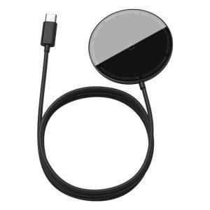 Baseus Simple mini vezeték nélküli töltő