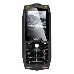 Evolveo StrongPhone Z3 - Kép