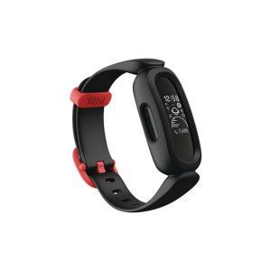 Fitbit Ace 3 aktivitásmérő gyerekeknek