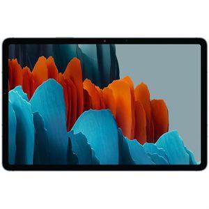Samsung Galaxy Tab S7 11.0