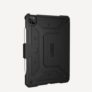 "UAG Metropolis Apple iPad Pro 11"" (2021) hátlap tok"