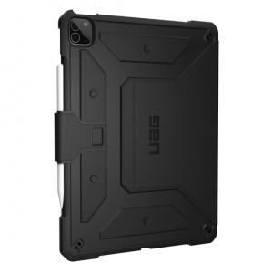 "UAG Metropolis Apple iPad Pro 12.9"" (2021) hátlap tok"