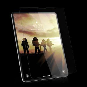 "UAG Screen Shield Apple iPad Pro 11"" tempered glass üvegfólia - Kép"