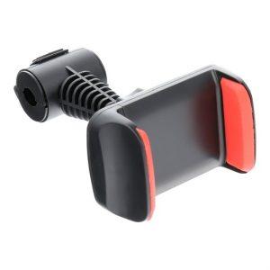 Univerzális autós tartó telefonhoz