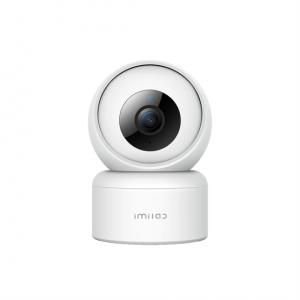 Xiaomi Imilab C20 otthoni éjjellátó wireless kamera - Kép