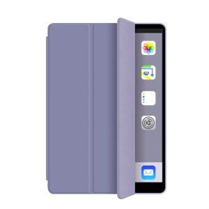 Xprotector Smart Book flip tok pencil tartóval
