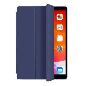 "Xprotector Smart Book flip tok szilikon hátlappal Apple Ipad Air 10.9"" (2020)"