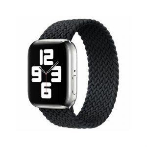 Xprotector fonott körpánt szíj Apple Watch 42/44mm