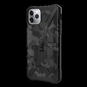 UAG Pathfinder Apple iPhone 11 Pro Max hátlap tok