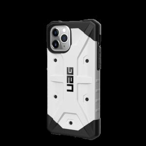 UAG Pathfinder Apple iPhone 11 Pro hátlap tok