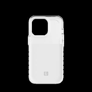 U by UAG Dip Apple iPhone 13 Pro hátlap tok