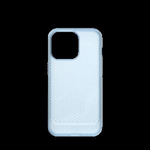 U by UAG Lucent Apple iPhone 13 Pro hátlap tok