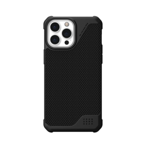 UAG Metropolis LT Apple iPhone 13 Pro Max magsafe hátlap tok