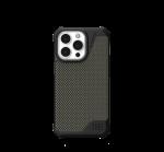 UAG Metropolis LT Apple iPhone 13 Pro hátlap tok