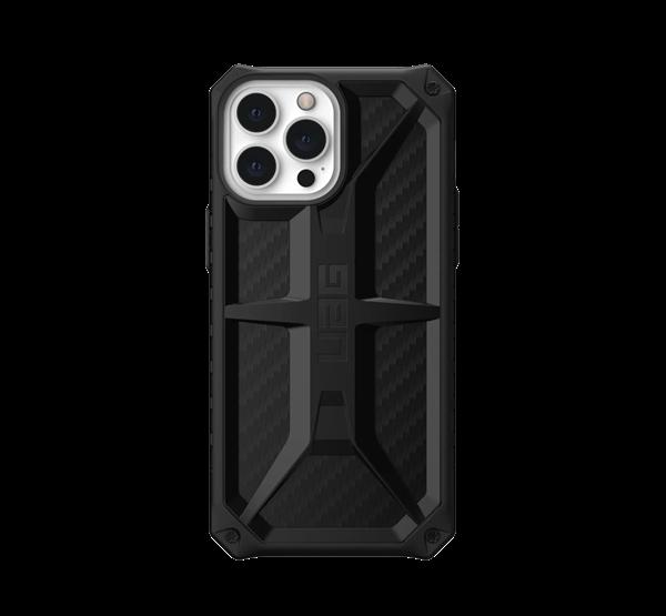 UAG Monarch Apple iPhone 13 Pro Max hátlap tok