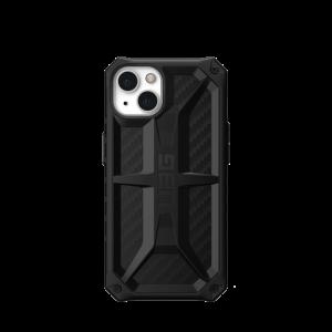 UAG Monarch Apple iPhone 13 hátlap tok