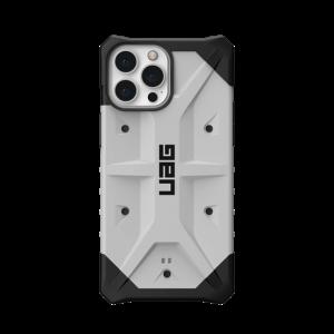 UAG Pathfinder Apple iPhone 13 Pro Max hátlap tok