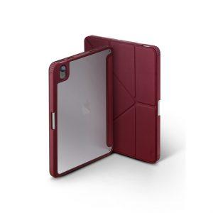 Uniq Moven Apple iPad Mini 6 (2021) műanyag tok